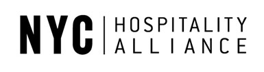 New York City Hospitality Alliance