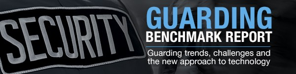 guarding benchmark report