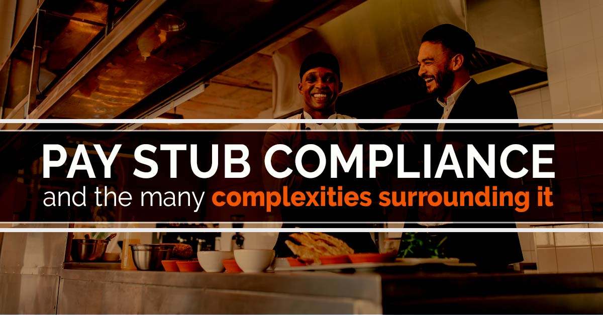 Pay_Stub_Compliance
