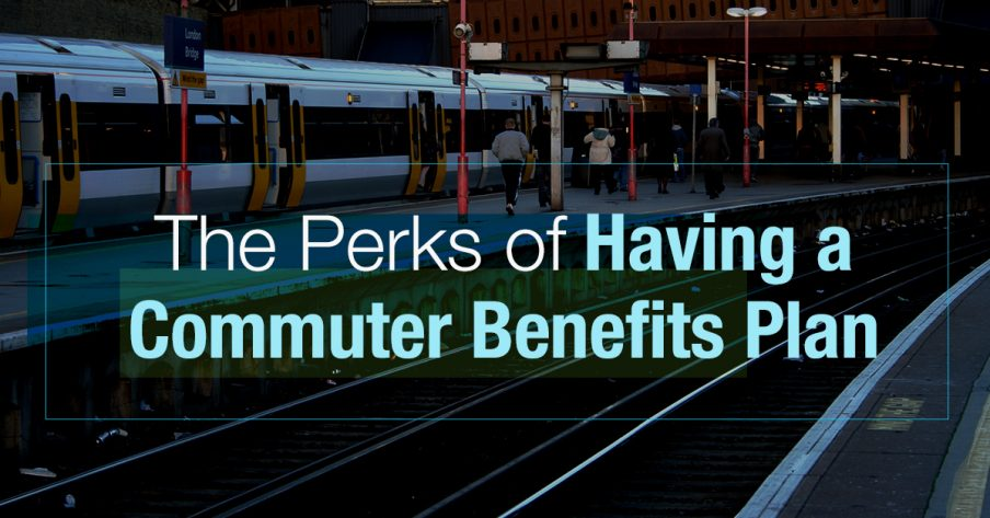 Commuter Benefits Plans