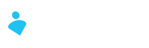 Request a demo -Trackforce Valiant