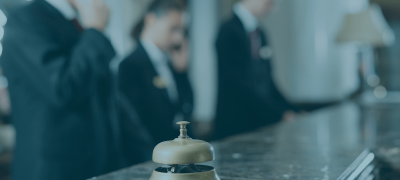 A Guard Tour System Is A Vital Tool For Hospitality Security